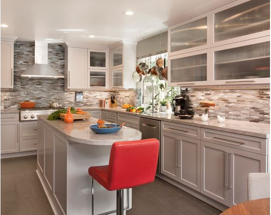 Woodland Hills Kitchen New Generation Home Improvements Amazing Kitchen Remodeling Woodland Hills Concept Property