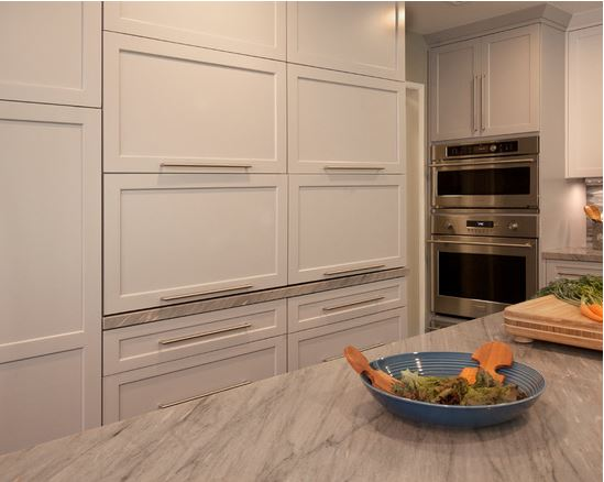 Woodland Hills Kitchen New Generation Home Improvements Gorgeous Kitchen Remodeling Woodland Hills Concept Property