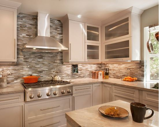 Kitchen Remodeling Woodland Hills Concept Property Pleasing Woodland Hills Kitchen  New Generation Home Improvements Design Inspiration