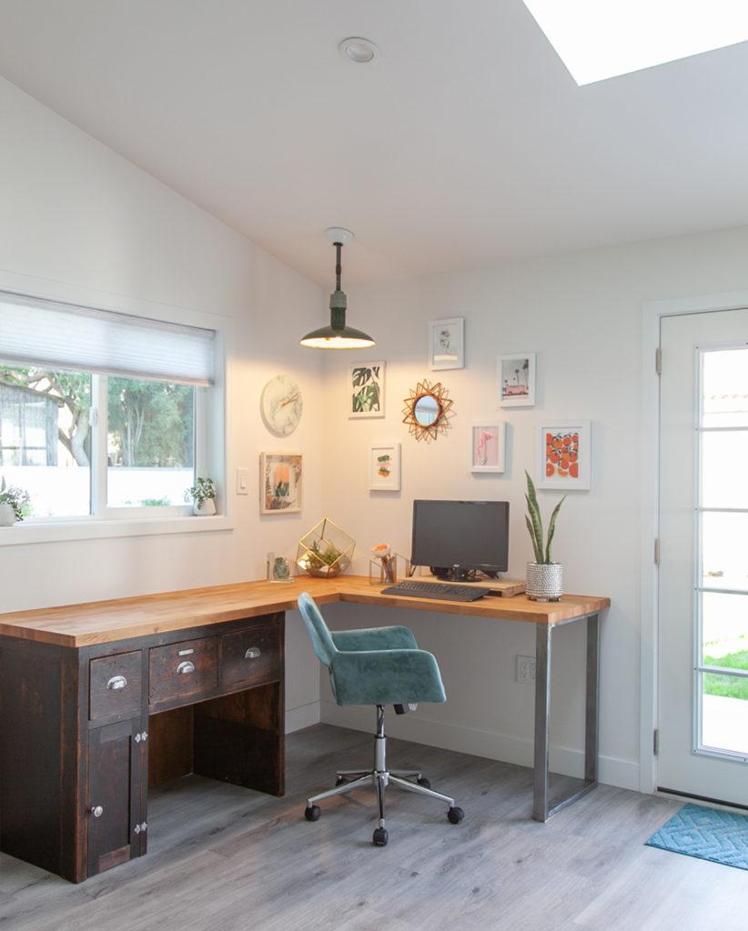 New Generation Home Improvements
